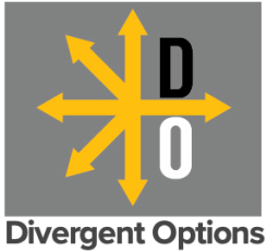 All Articles – Divergent Options