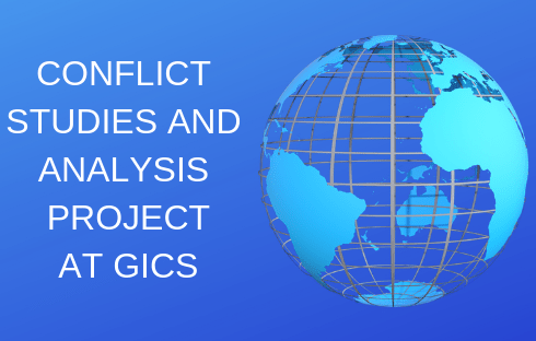 Text-placeholder.png