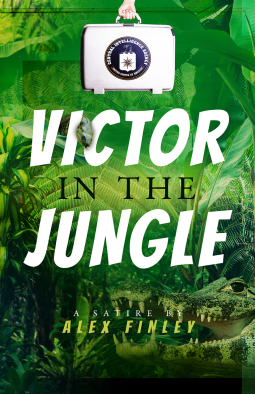 victorinthejungle_hirescover