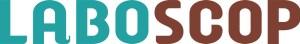 Laboscop, laboratoire de recherche-action-formation