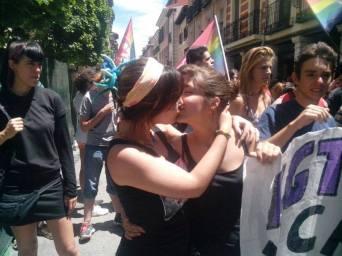 Orgullo2