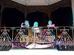 cabaret_chocolate_sexy07