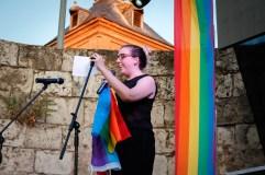 Orgullo LGTBIQ'17 Alcalá - 03
