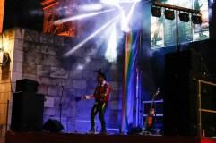 Orgullo LGTBIQ'17 Alcalá - 115
