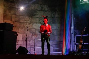 Orgullo LGTBIQ'17 Alcalá - 116