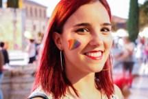 Orgullo LGTBIQ'17 Alcalá - 18