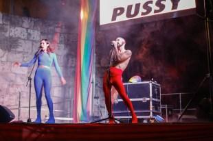 Orgullo LGTBIQ'17 Alcalá - 21