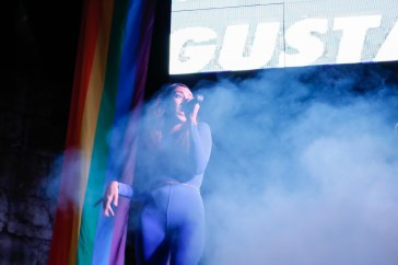 Orgullo LGTBIQ'17 Alcalá - 69