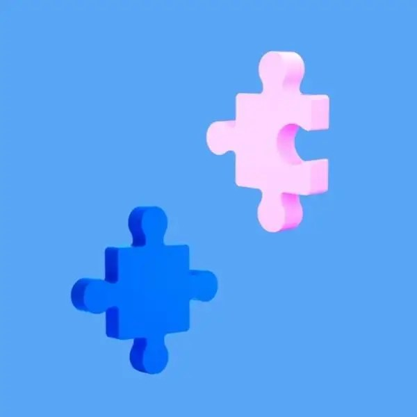 puzzle campagne email