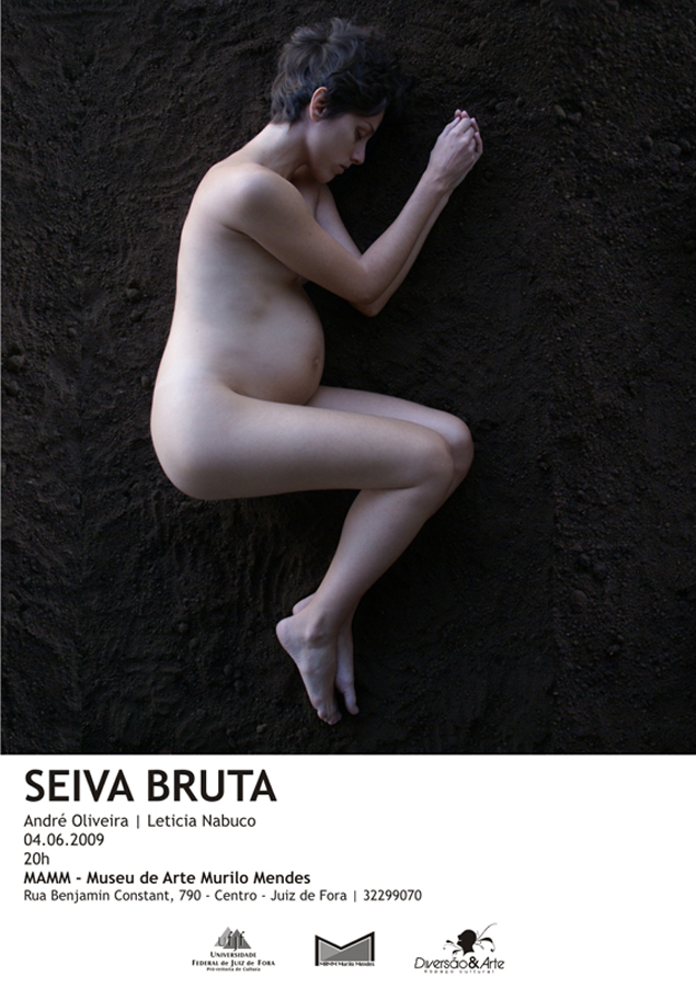 SEIVA div_net