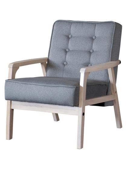 Joss & Main Hapsburg Chair