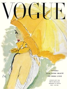 vintage_vogue_french
