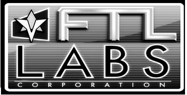 FTL Labs Corp