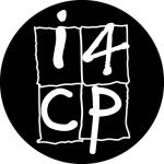 Institute for Corporate Productivity, i4cp