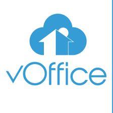v-Office
