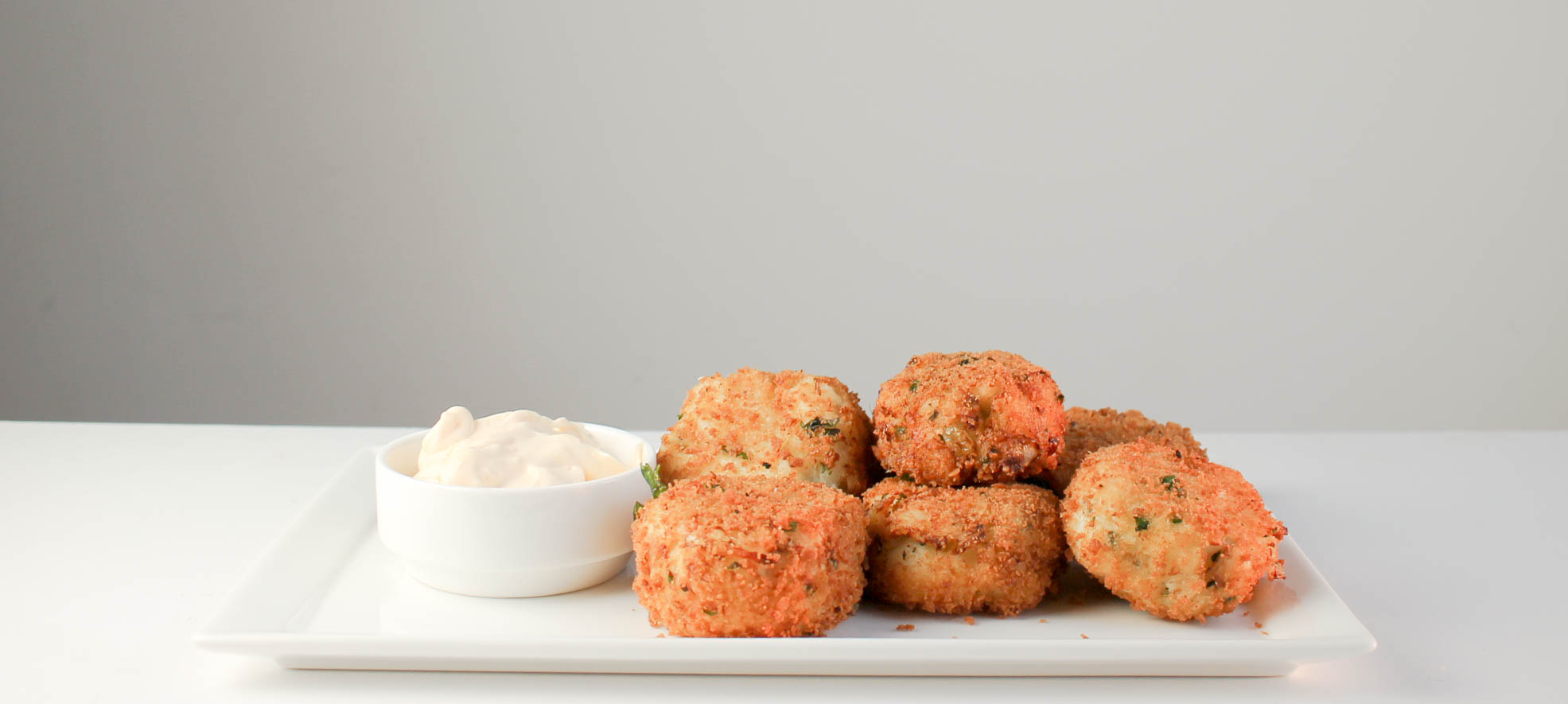 Recipes salt cod fish cakes