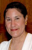 Dr. Evelyn Brooks Higginbotham