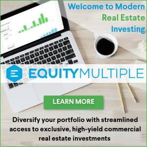 Do You Run a Financially Independent Business? - DiverseFI