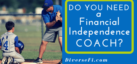 Do You Need a Financial Independence Coach?
