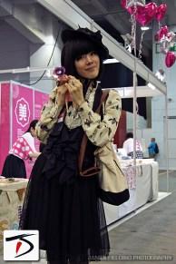 Hyper Japan 2014 pic 52
