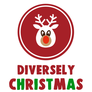 Diversely Christmas