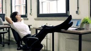 woman-relaxing-min