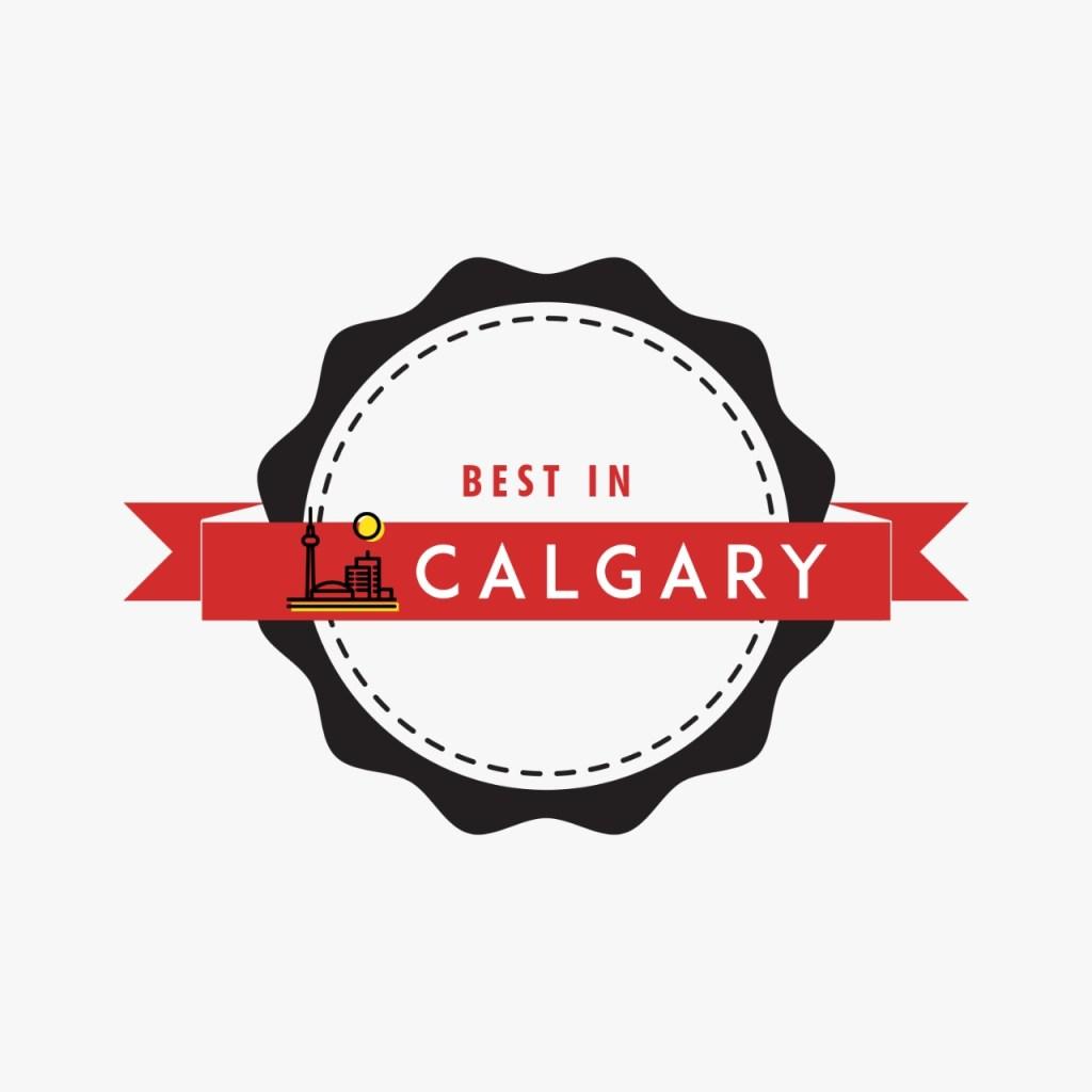 Best in Calgary Physio