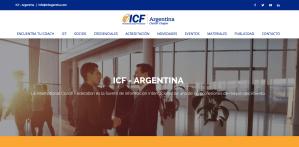 www.icfargentina,org