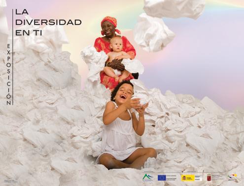 La_diversidad_en_ti