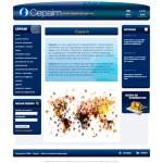 www.cepaim.org