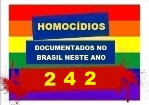 homofobia7