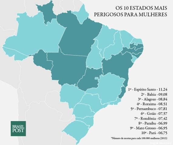 piores_estados_brasil1-108x108