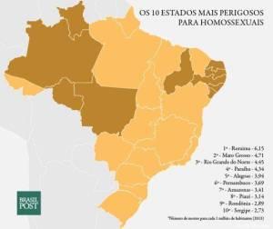 piores_estados_brasil2