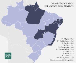 piores_estados_brasil3-108x108