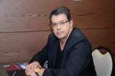 redim-20141201203056_---_antonio_edson_pereira__da_consultoria___negocios_turisticos