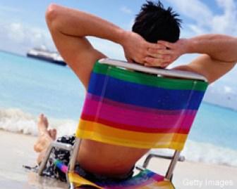 turismo-gay