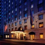 The Ritz Carlton New York