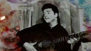 Em mais de 40 anos de carreira, Muren compôs mais de 330 músicas e também foi uma estrela de cinema, participando de 18 filmes