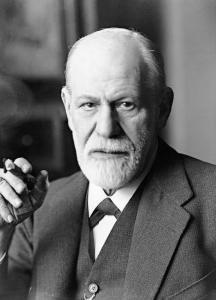 A carta de Freud chegou até o sexólogo norte americano Alfred Kinsey (1984-1956) e foi publicada em uma edição do Jornal Americano de Psiquiatria em 1951 Leia Mais: Em curiosa carta, Freud fala sobre homossexualidade a mãe de jovem gay | Revista Lado A http://revistaladoa.com.br/2015/03/noticias/em-curiosa-carta-freud-fala-sobre-homossexualidade-mae-jovem-gay#ixzz16v0wFDrm Todos os direitos reservados. Proibida a reprodução parcial ou total do conteúdo sem autorização. Lado A Comunicação 2006-2014.