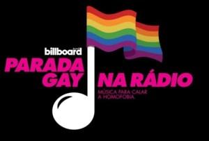 Dia da Parada Gay na Rádio é comemorado nesta quarta-feira