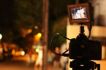 Curta pernambucano selecionado para festival de cinema no Rio de Janeiro