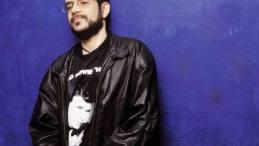 O diretor Vladimir Carvalho retrata a geração que gerou bandas como Capital Inicial, Legião Urbana e Plebe Rude