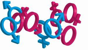 A primeira coisa a saber é que a identidade de gênero é o modo como a pessoa se sente dentro do corpo com o qual nasceu.