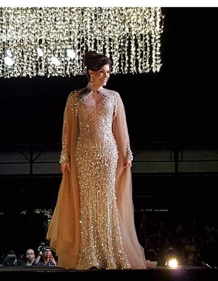 Minas Gerais leva o título no Miss Gay Brasil