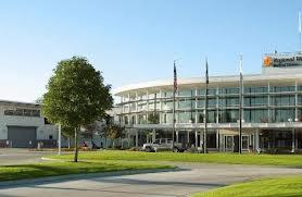 Regional West Medical Center