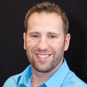 Jeremy Dewald