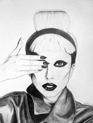 gaga_drawing
