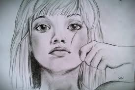 maddie´s drawing