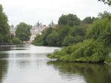 Le St. Jame's Park