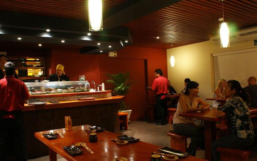 edo-sushi-bar-magdalena-05